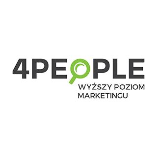 4 people na bloga