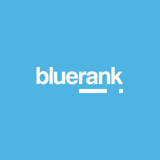 bluerank