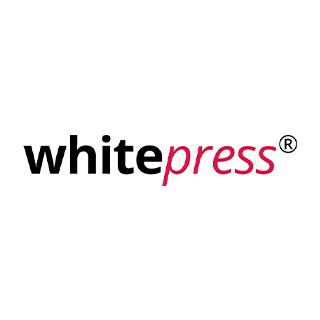 whiteressOK