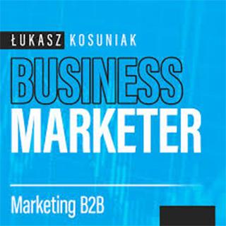 market b2b