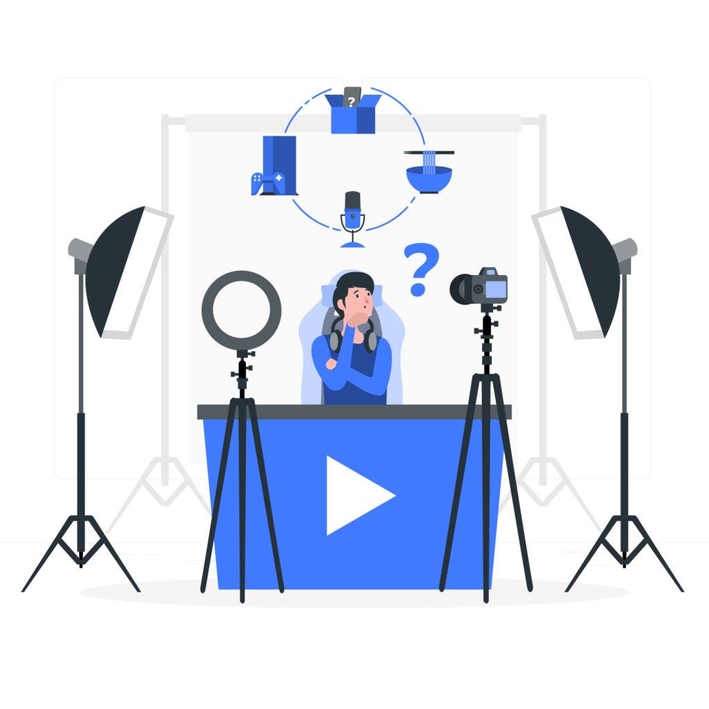 wideo marketing