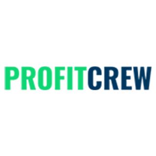 profitcrew