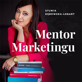 Mentor Marketingu