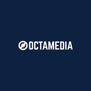 octamedia