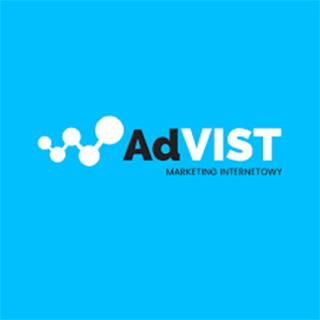 advist