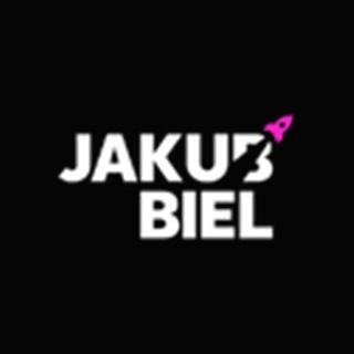 Jakub Biel