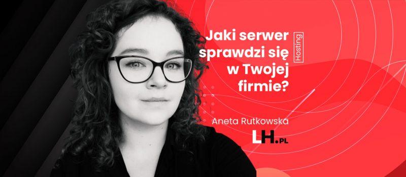 A.Rutkowska