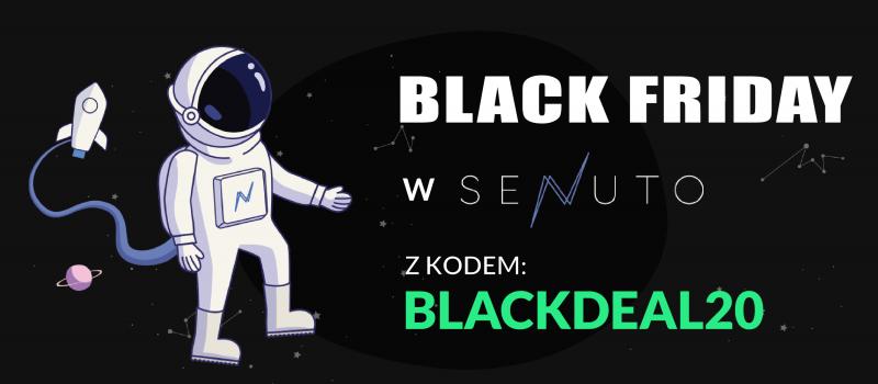 BlackFriday2020-2