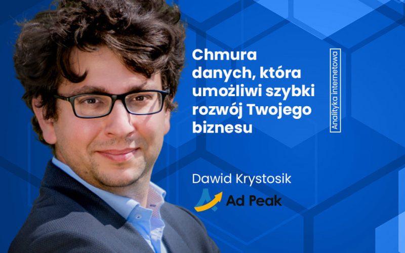 Dawid_Krystosik