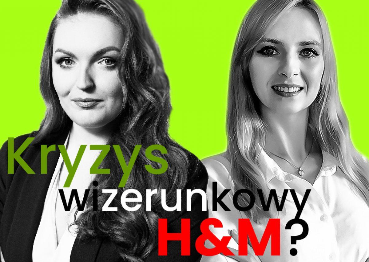 H&M_2