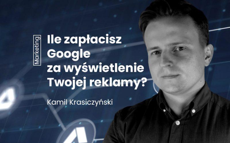Kamil_Krasiczynski