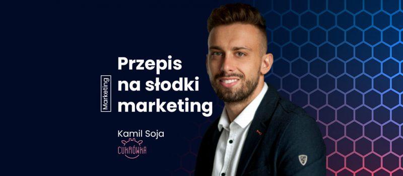 Kamil_Soja_obrazek_wyr