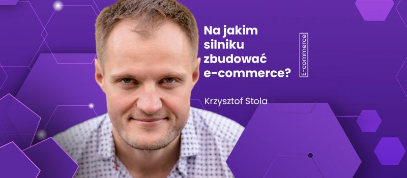 Krzysztof Stola