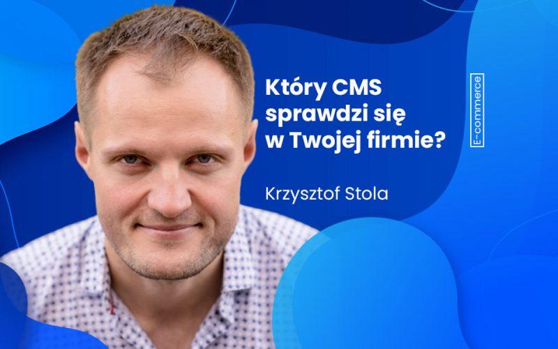 Krzysztof Stola_2