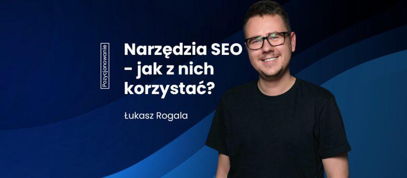 Ł.Rogala_3