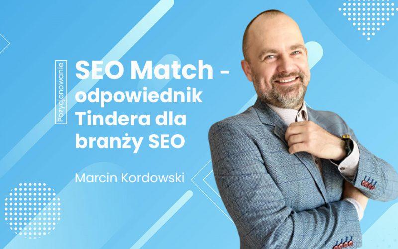M. Kordowski