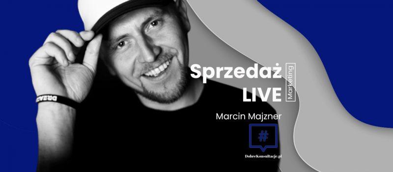 Marcin (11)