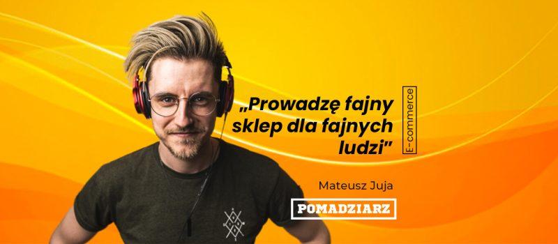 Mateusz Juja obrazek wyróżniający2