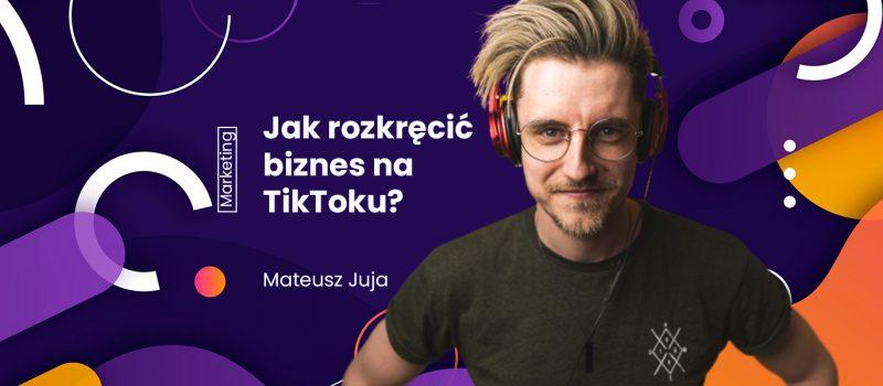Mateusz_Juja