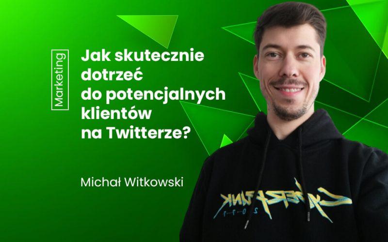 Michał_Witkowski