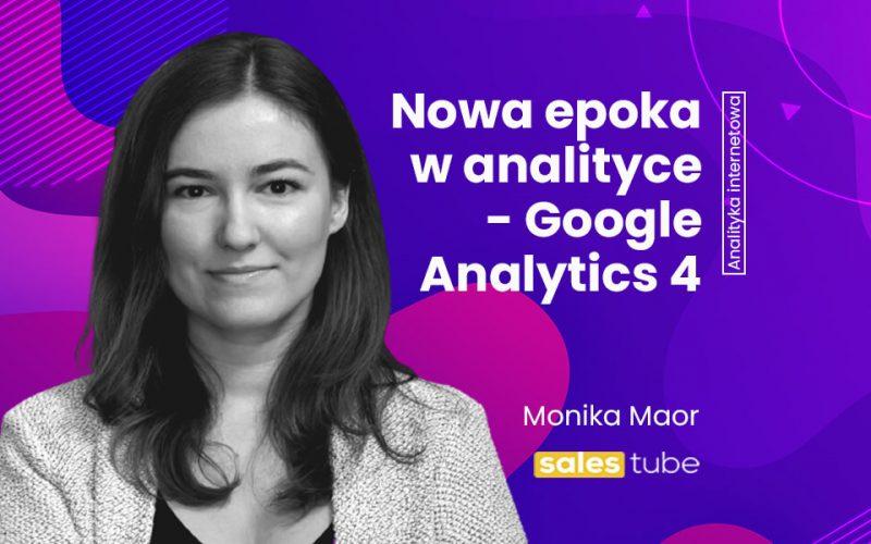 Monika Maor1