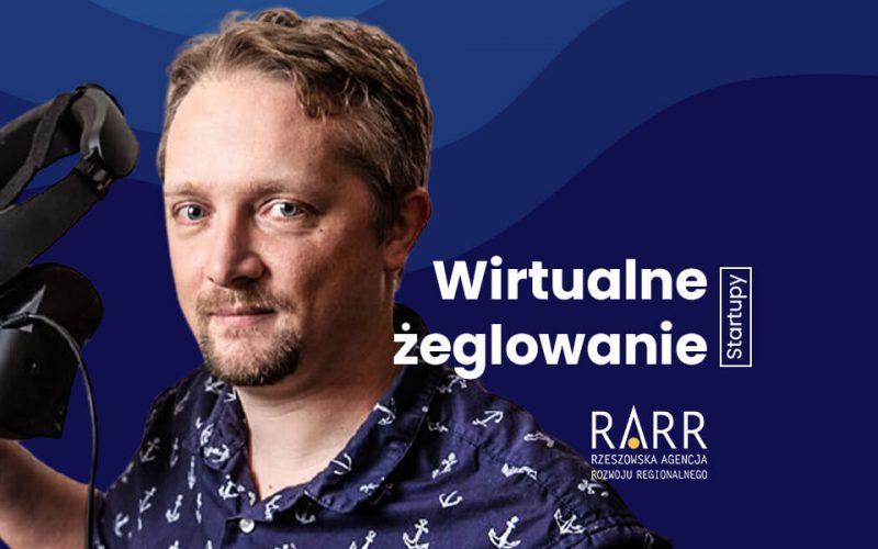 Paweł Goclon obrazek wyrózniająćy3