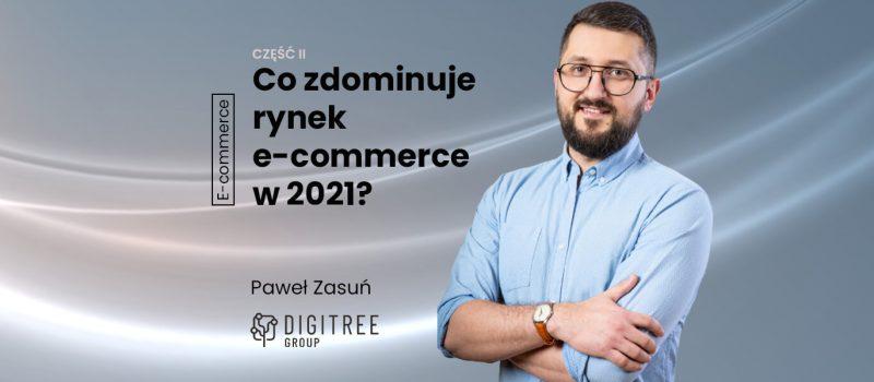 Paweł Zasun