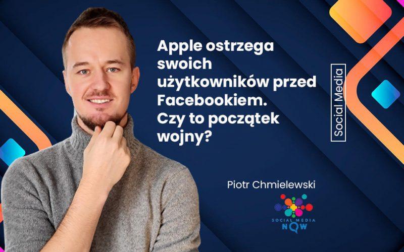 Piotr Chmielewski2