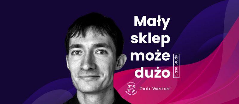 Piotr Werner obrazek wyróżniający2