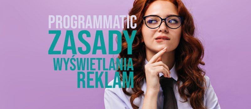 Prgrammatic