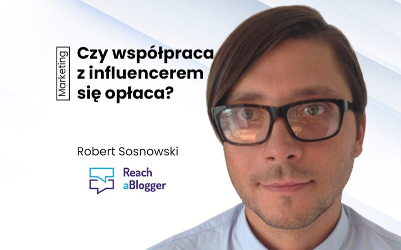 ReachaBlogger