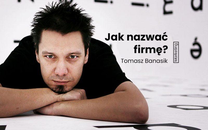 T.Banasik2