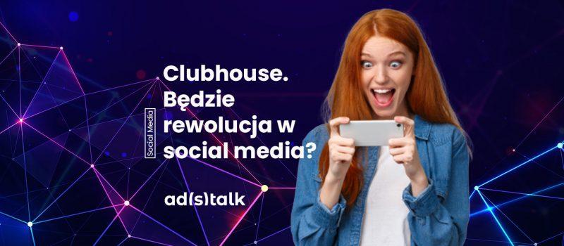 clubhouseobrazekwyrózniający
