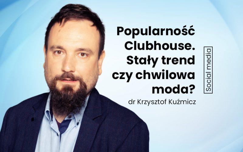 dr K.Kuźmicz