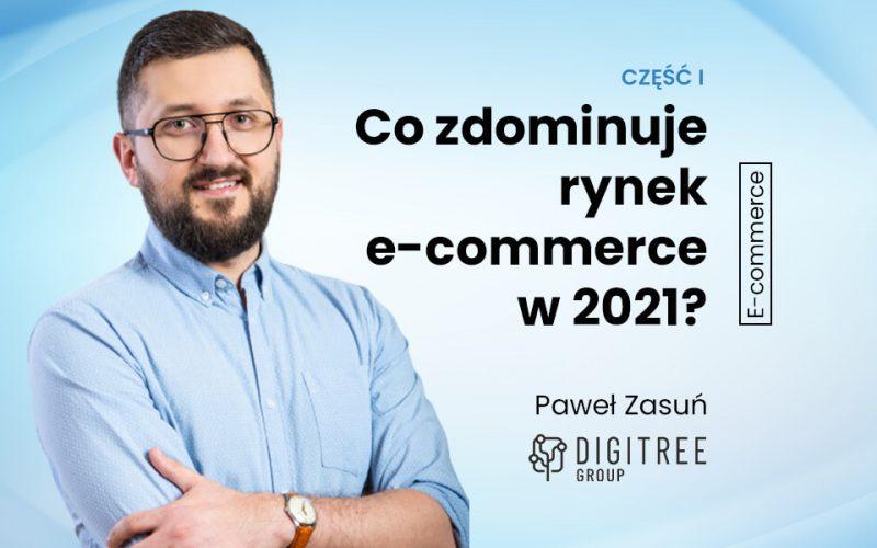 ecommerce trendy