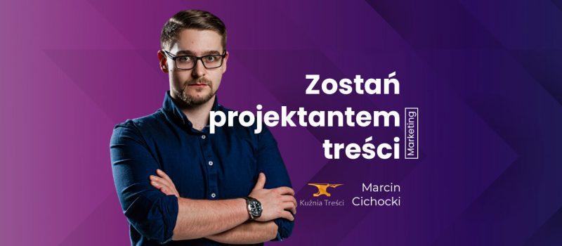 obrazek wyrózniający Marcin Cichocki2