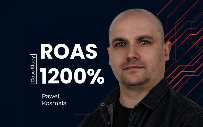 obrazke wyróżniający Paweł Kosmalaver2
